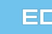 EDLTV ที่พร้อมสำหรับบุคคลภายนอก ณ วันศุกร์ ที่ 29 สิงหาคม 2560